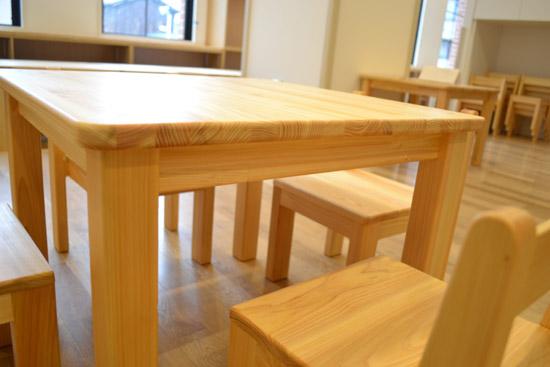 木製 子ども椅子人気