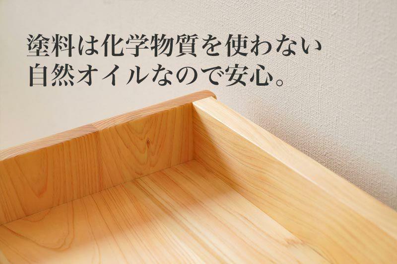 いろは家具セット