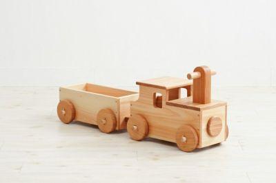 機関車マルクト